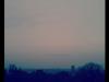 Ludlow Skyline