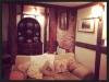ludlow_lounge-i.jpg