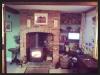 ludlow_lounge-ii.jpg